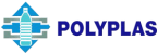 polyplas-removebg-preview